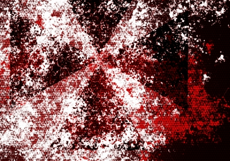 abstract background grunge style