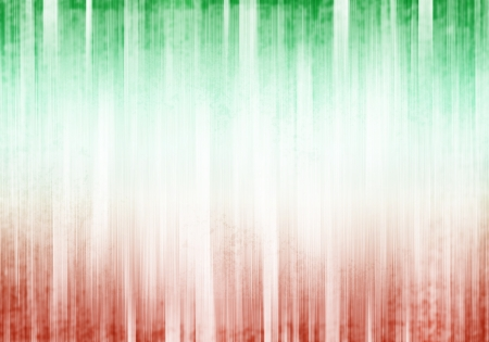a graphic of abstract retro grunge color background