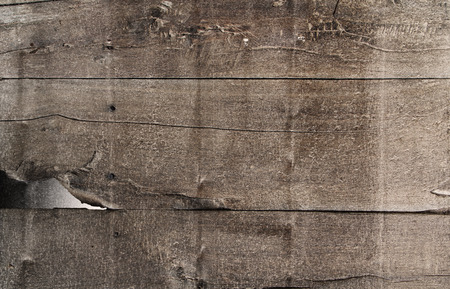 a photo of wood plank with grunge texture