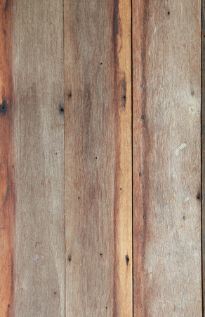 a photo of wood texture,abstract background
