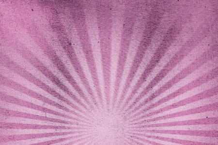 a photo of fabric texture background,grunge style with explosion ray graphic design