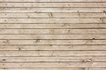 Hintergrund der verwitterten verwendet Holzoberflächenstruktur.
