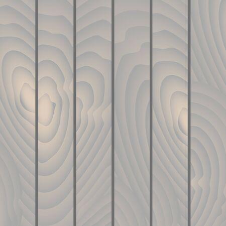 Wood texture - Vector - Vector Ilustración de vector