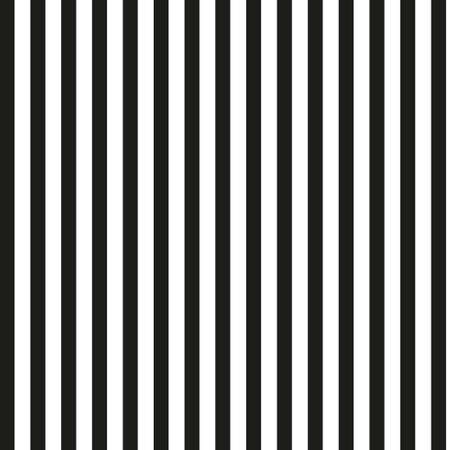 Seamless abstract pattern. Gray white striped background. Illustration