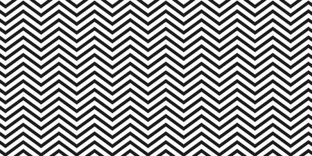 Diagonal lines pattern. Abstract pattern with diagonal lines. Illustration