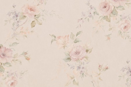 Wallpapers as a background from flowers Stock Photo - 4564502
