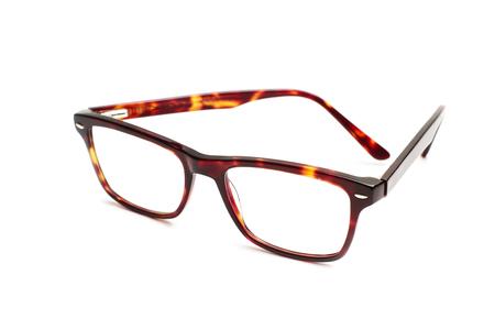 Modern reading glasses