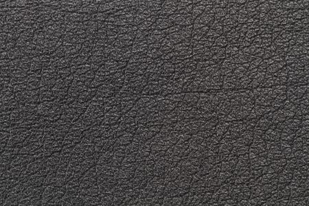 A gray wrinkled textile texture