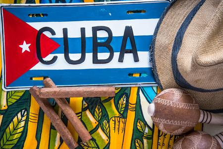 bandera panama: Sombrero de Panam� y los cigarros, viajan a Cuba fondo