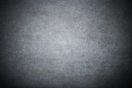 Grey damaged weathered concrete or stone slate background.