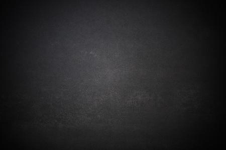 暗い風化コンクリートや石のスレートの背景です。 写真素材