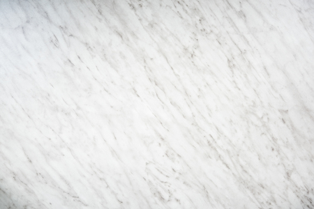 White marble slate, texture background.