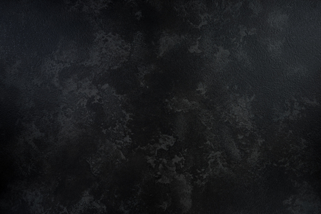 Fondo scuro dell'estratto di struttura di marmo o di granito.