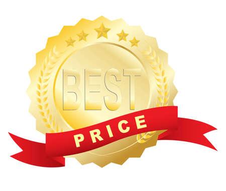 price Vector