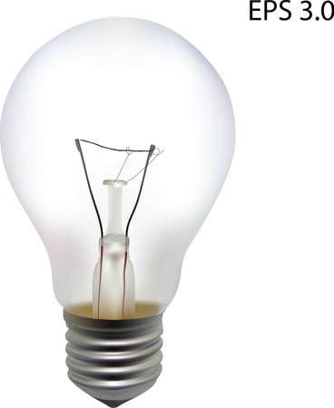 Bulb Stock Vector - 14163759