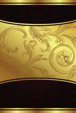 elegant design background vol.3 of 3
