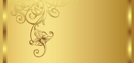 elegant design background 2 Stock Vector - 2822653