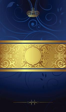 천국: heavenly background
