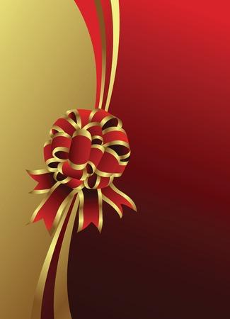 Paquet cadeau et chèque-cadeau 1-2