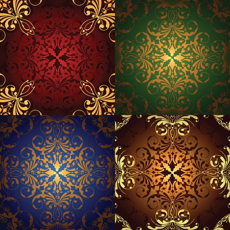 Traditionele Design Pattern
