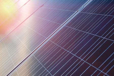 overlays: panel solar superposiciones sunflare celular