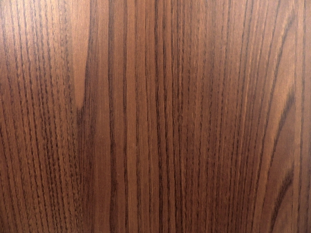 cherry wood texture background photo