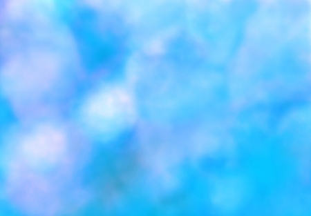 abstract light blue sky Farben tapete