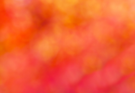 abstract red orange and pink colors texture background Stock Photo