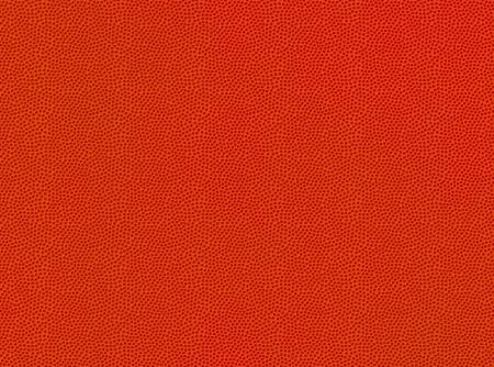 orange basketball sport texture Pattern background wallpaper Stock Photo - 17087000