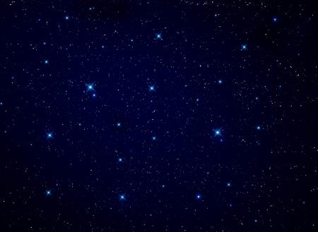 space bright dark sky star background wallpaper photo