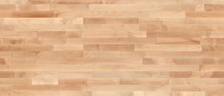 wood parquet texture background. light wooden floor photo