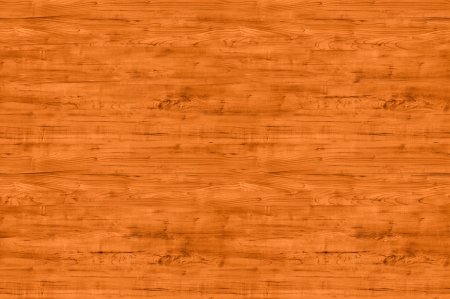 natural wood pattern texture background. Wood flooring with beautiful natural pattern