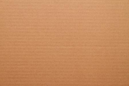 Cardboard texture pattern background. vintage cardboard paper textured photo