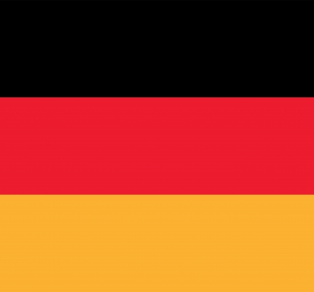 flag germany: national flag of germany country. world germany background wallpaper