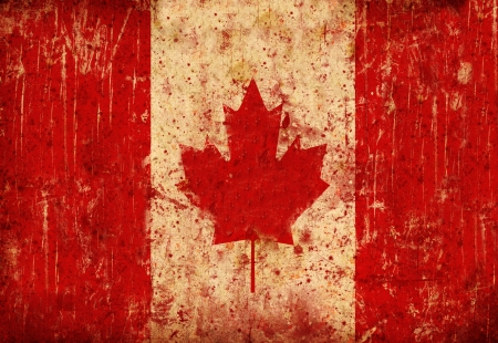 national flag of Canada country. world Canada background wallpaper