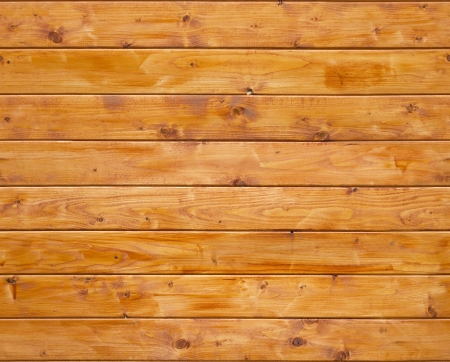wood seamless pattern texture. wood texture with natural patterns  photo