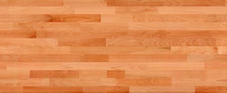 seamless oak floor texture. wood floor texture background Stock Photo
