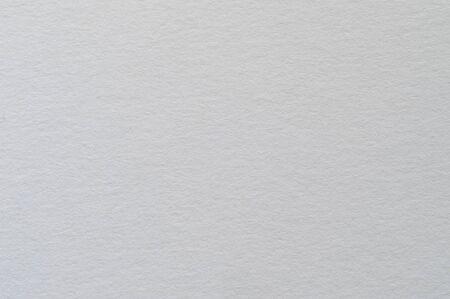 Graues Papierstrukturmuster Standard-Bild