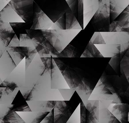 abstract modern background, can be used for website, info-graphics, banner. photo