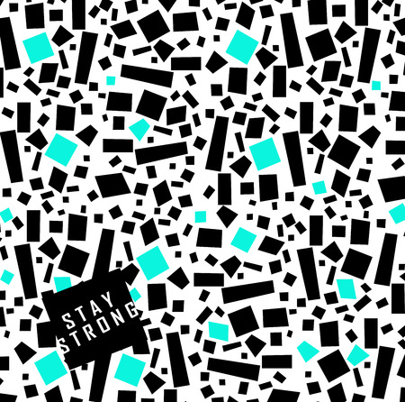 background cover: abstract polygonal background, cover background, abstract polygonal background Illustration