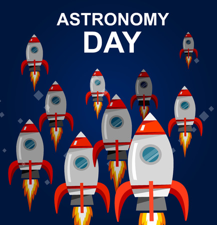 astronomy: May 14 Day of Astronomy.