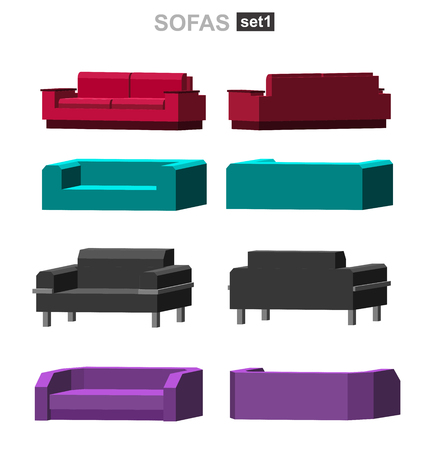 To cushion where sofa replacements buy