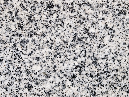 polished granite: Detail of the polished granite texture