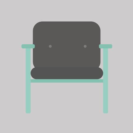home furniture: Home Furniture Basic Chair