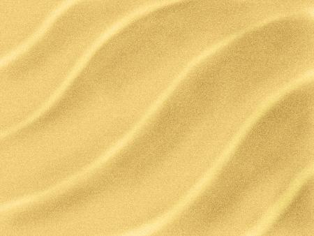 砂のテクスチャ背景 写真素材