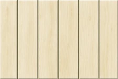 WHITE WOODEN PLANKS Zdjęcie Seryjne