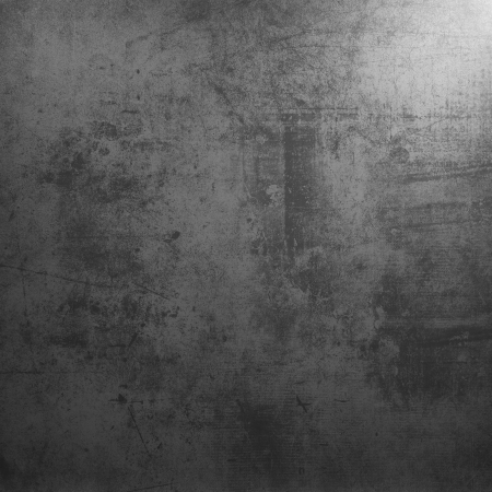 gray texture background: Grunge background  Stock Photo