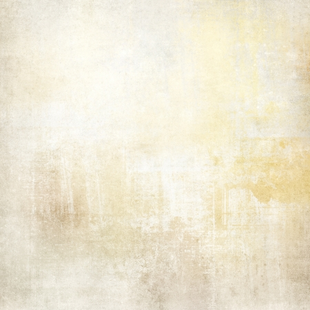 grunge background: Grunge background  Stock Photo