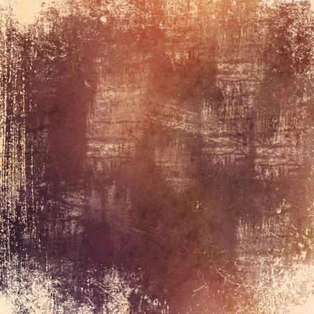 retro background: Grunge background