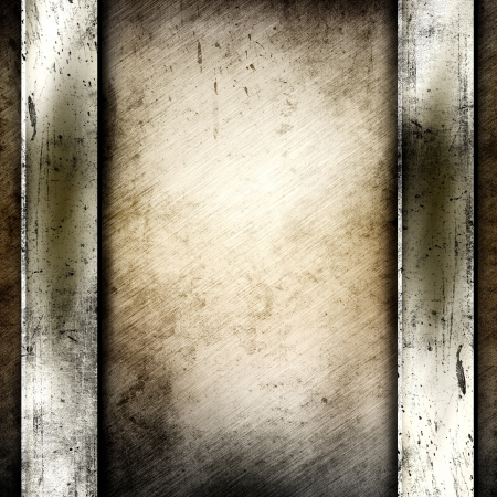 Iron background Stock Photo - 21160162